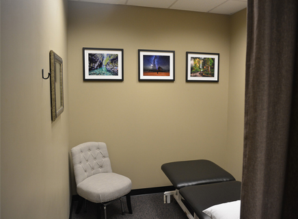 renew_physical_therapy_pdx_massage_room