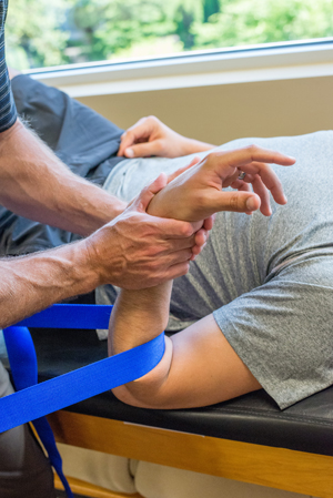 Renew_Physical_Therapy_PDX_Elbow Pain