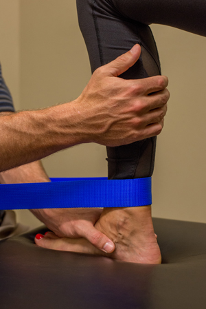 Renew_Physical_Therapy_PDX_Foot and Ankle Pain