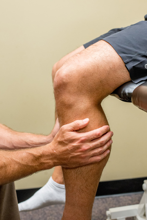 Renew_Physical_Therapy_PDX_Knee Pain