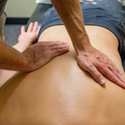 Helping Portland Locals With Chronic Pain