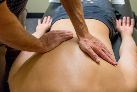 Renew_Physical_Therapy_PDX_Neck and Back Pain
