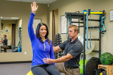 Renew_Physical_Therapy_PDX_Pre-Operative and Post-Operative Rehabilitation