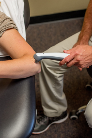 Renew_Physical_Therapy_PDX_chronic pain