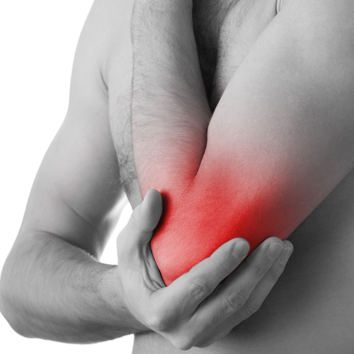 Renew_Physical_Therapy_Elbow Pain