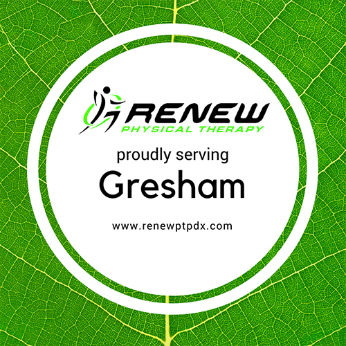 Renew_Physical_Therapy_Gresham