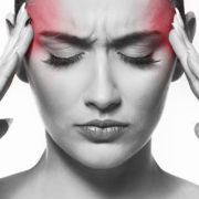Seek Care For Chronic Headaches