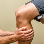 Top 3 Reasons People Get Physical Therapy