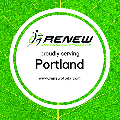 Renew_Physical_Therapy_Portland