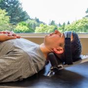 Do You Need Chronic Pain Treatment In Portland?