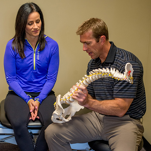Renew_Physical_Therapy_Physical Therapy for Auto Injuries In Clackamas