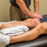 How Physical Therapy Helps Relieve Pain From Injury