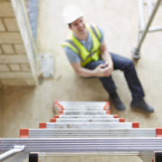 Seek Treatment For Work-Related Injuries