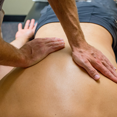 Renew_Physical_Therapy_Back-Pain