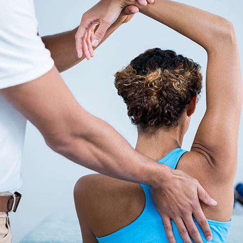 Renew_Physical_Therapy_3 Ways Physical Therapy Can Ease Chronic Back Pain