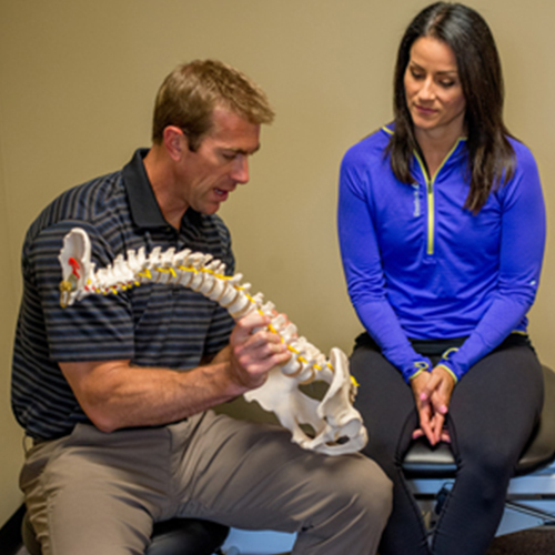 Renew_Physical_Therapy_Auto and Work Related Injuries