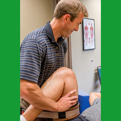 Renew_Physical_Therapy_Hip Pain Physical Therapy Treatment Near Happy Valley