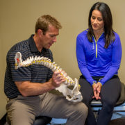 How Can Physical Therapy Help Me?