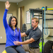 Can Physical Therapy Really Be Pain-Free?