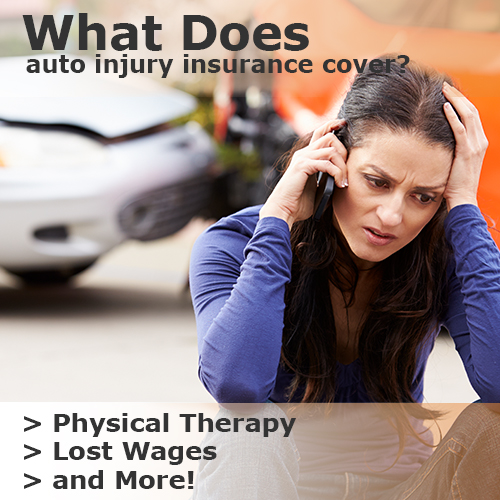 Renew_Physical_Therapy_Auto Injury Insurance Coverage for Physical Therapy
