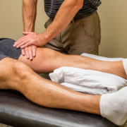 Adding Up The Costs Of Physical Therapy Alternatives