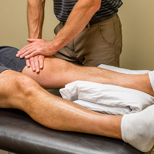 Renew_Physical_Therapy_Physical Therapy for Treatment of Bursitis-1