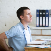 5 Workplace Tips From A Physical Therapist