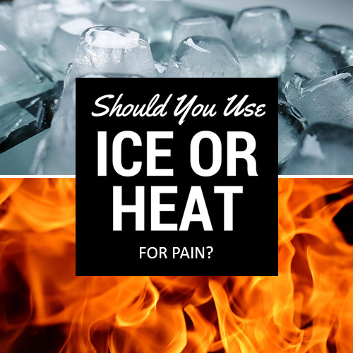 Renew_Physical_Therapy_Should I Use Heat or Ice for Pain-REV3