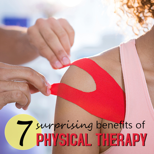Renew_Physical_Therapy_7 Benefits You Didn't Know About Physical Therapy-3