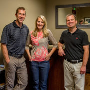 Renew Physical Therapy in SE Portland