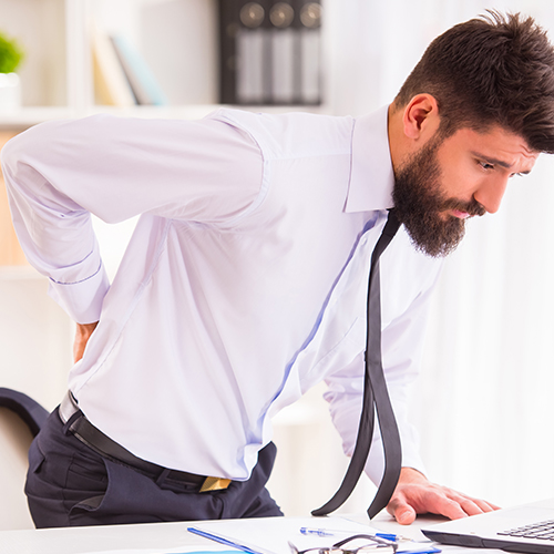 Renew_Physical_Therapy_Physical Therapy for Chronic Pain Related to Degenerative Disc Disease