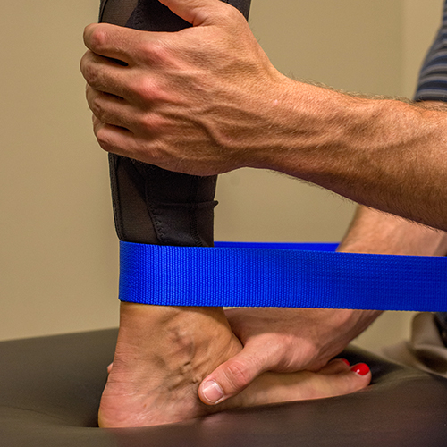 Renew_Physical_Therapy_Physical Therapy for Chronic Pain Related to Sprains and Strains