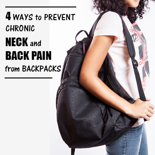Renew_Physical_Therapy_4 Ways to Prevent Chronic Neck and Back Pain Caused by Backpacks-5