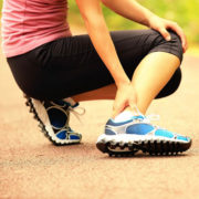 Common Injuries People Seek Physical Therapy For