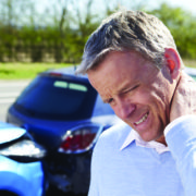 Seek Physical Therapy For Auto-Related Injuries