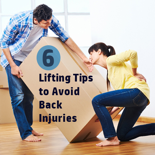 Renew_Physical_Therapy_How to Avoid Back Injuries from Lifting-0
