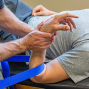 How Renew Physical Therapy Stays Ahead of the Curve