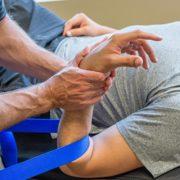 How Does Renew Physical Therapy Treat Chronic Pain?