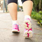 3 Proper Walking Tips From A Physical Therapist