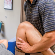 Physical Therapy For Chronic Joint Pain