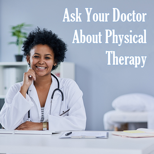 Renew-Physical-Therapy_Ask-Your-Doctor-About-Physical-Therapy