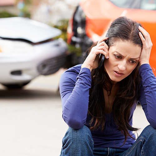 Renew_Physical_Therapy_How Soon After An Accident Should I Seek Physical Therapy