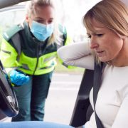 Physical Therapy For Auto-Related Injuries In Portland
